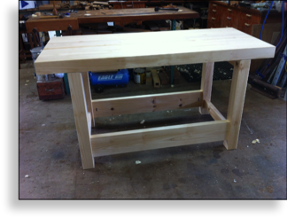 Strange Workbenches And Accessories Ibusinesslaw Wood Chair Design Ideas Ibusinesslaworg